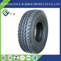 Truck Tire TBR 315/80R22.5 in China