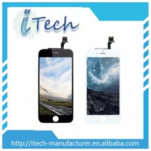 New full lcd for iphone 6 screen ,wholesale factory price replacement for iphone 6 lcd touch screen digitizer