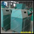 Automatic high efficiency fertilizer pellet machine/fertilizer granulator machine/fertilizer granule making machine