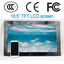 Bulk wholesale 21.5'' LED Touch android 5.1Panel Tablets PC