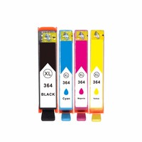 Big discount ink cartridge reset chip for hp 364xl deskjet printers