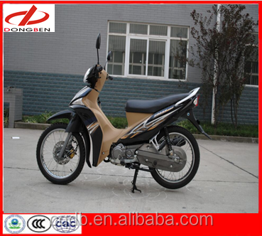 C9 2013 Cub Motorcycle with Cheap Price