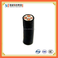 nhyjv22 power cable xlpe power cable yjv22 details electric wire color code