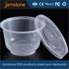 Made in China Cheap Plastic Disposable Frozen Food Tray