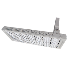 Factory direct high power waterproof integrated high efficiency solar Led street light