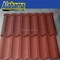 China buildings material antique roof tile hook traditional chinese roof tiles sri lanka