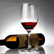 460ml Factory Price Red Wine Glass, Wine Water Juice Glass Wine Goblet Glass