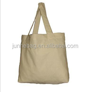 fashionable Cotton shopping Bags