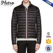 Winter Down Jackets for Men 2016 new wholesale style
