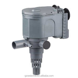 SUNSUN GS,CE Aquarium Submersible Aquarium Fish Tank Water Pump with Strainer