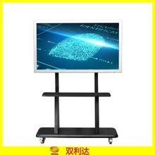 Wholesale hot selling hisense tv