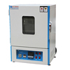 LY-645 latest price for hot air oven