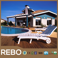 Best place to buy bamboo flooring for china