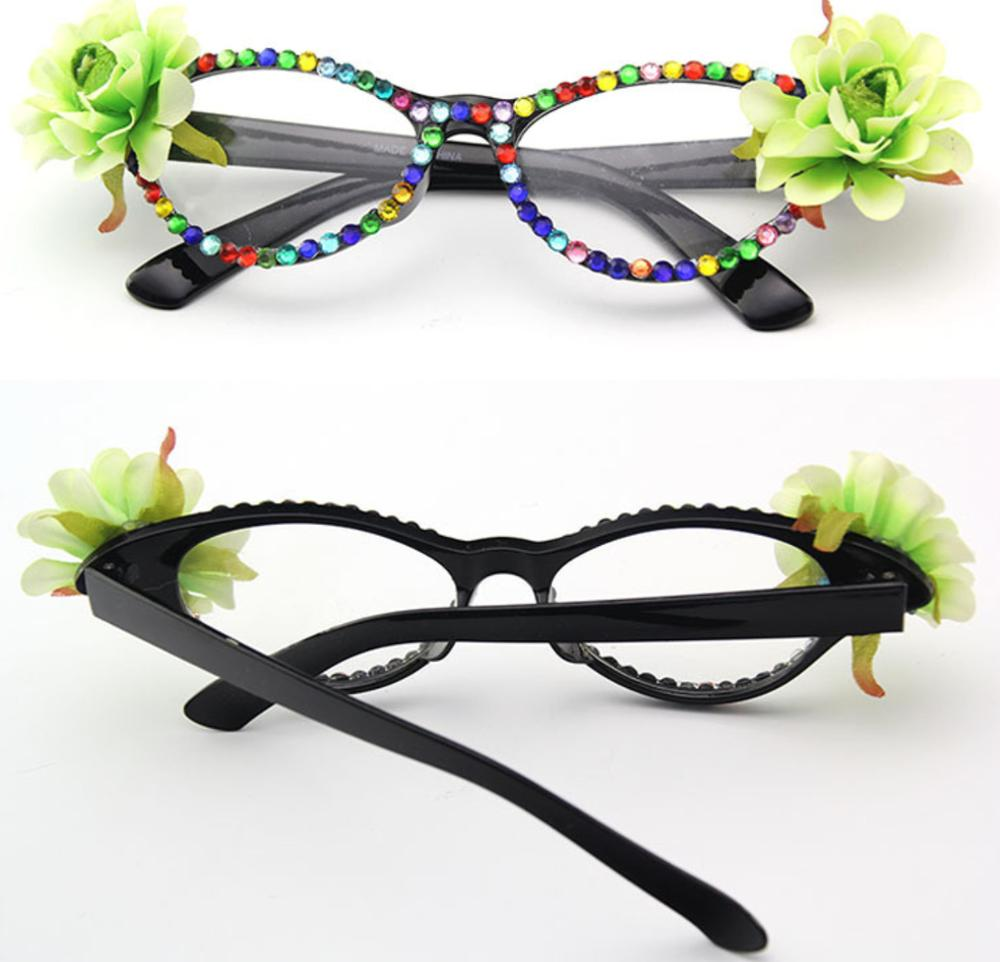 factory direct <strong>sale</strong> 24 kids party wear sunglasses lots of styles