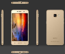 Wonderful cheap high MTK6580 quad core 3G android5.1 ROM 8GB dual sim 5.0mp camera 5.5inch smart phone
