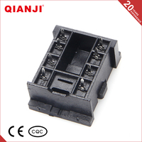 QIANJI China Electrical Equipment Supplies 10