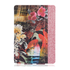 Colorful Protect case for iPad Air