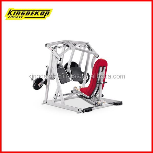 lateral press machine