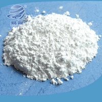 manufacturer offer high purity zinc phosphate