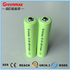 hot sale ,competitive price dry rechargeable battery