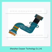 LCD Screen Flex Replacement Ribbon Cable for Tab 2 7.0 P3100 P3110