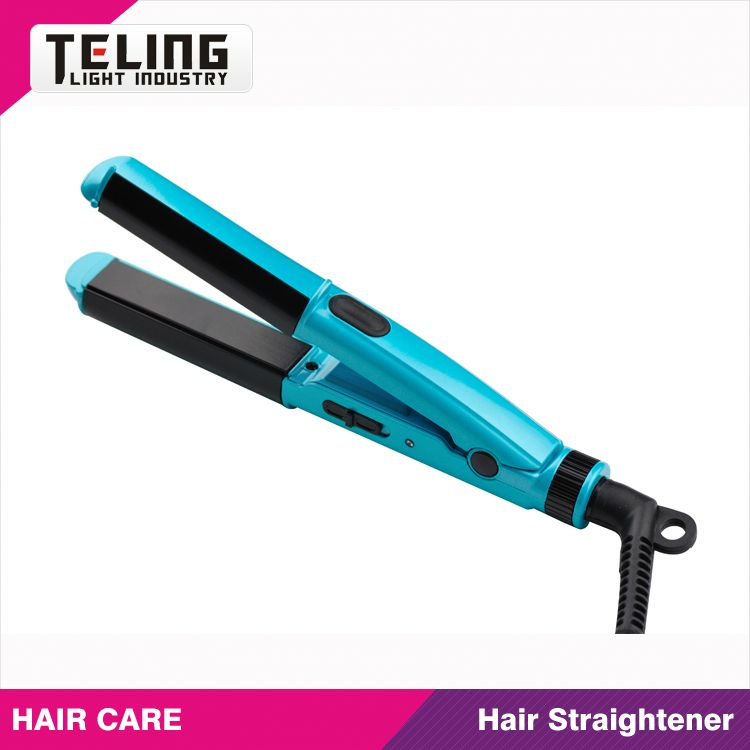 adjustable portable velcro sponge hair curler