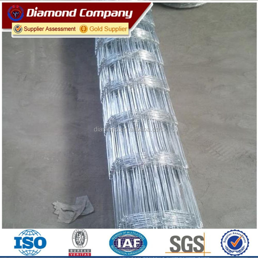 Easily Assembled,Waterproof Feature and galvanized,wooden, galvanized, powed coat Frame Finishing Grassland Cattel Fence