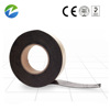 factory price waterproof butyl sealant adhesive tape