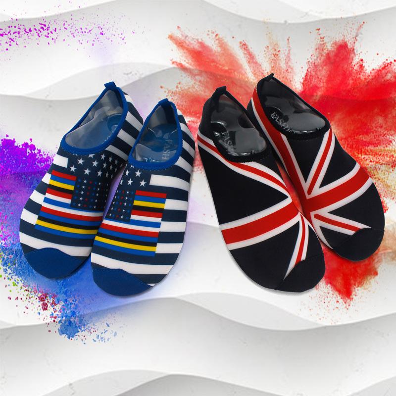 3D color shoes-5.jpg