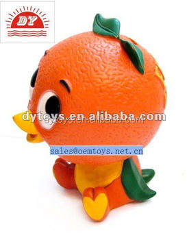 Bird Shaped Plastic Coin Bank, Saving Bank