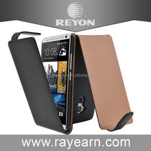 Contemporary promotional trolley brief mobile phone case