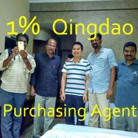 Travel Agents China Small Quantity Qingdao Purchase Agent To Buy Goods