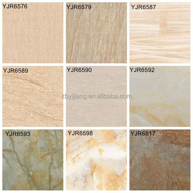 China Rustic Tile Rak Ceramics Tiles Buy Rustic Tile