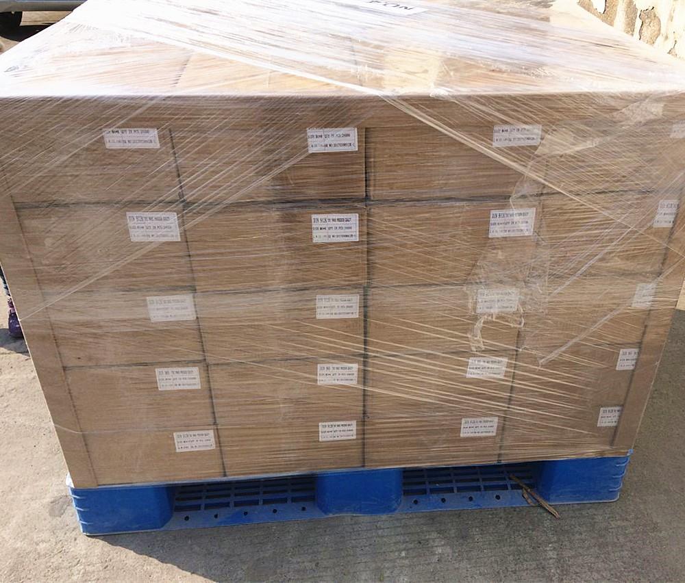 Black Gypsum Board : China fastener black gypsum board screws drywall
