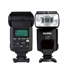 Godox TT680 E-TTL II Superior Camera Flash Light Speedlite with mini stand for EOS Camera Flash Light