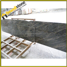Cheap Price 8FT by 2FT Juparana Classico Granite