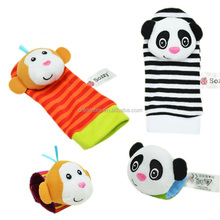 High quality cartoon design baby children cute socks baby