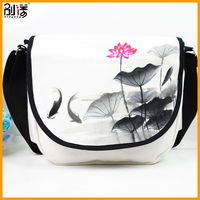 2016 lady factory direct sell toiletry cosmetic bag