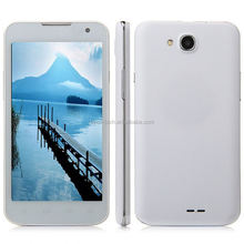 Full Function cell phone android 7 inch phablet