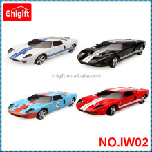 RC Toy car 1/28 scale 2WD firelap rc car Model 50pcs play together available