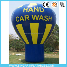 cold air inflatable balloon,advertising balloon,balloon