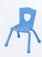 Hot Selling School Furniture Cheap Kids Lawn Plastic Chairs for Sale