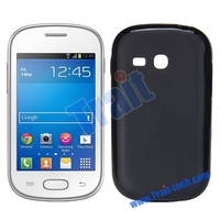 Cheap Case Cover for Samsung S6790 Wholesaler