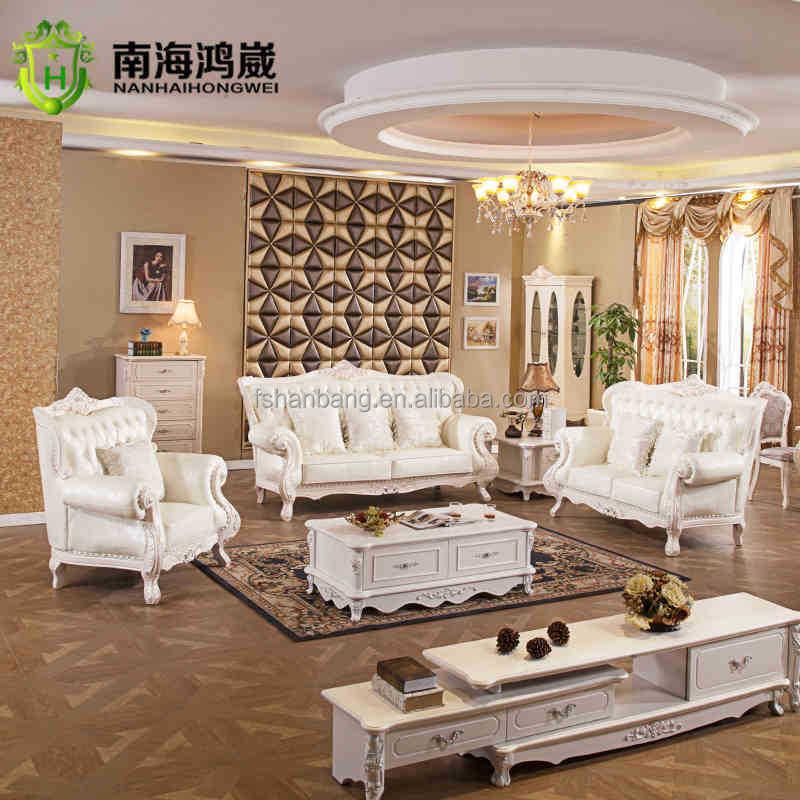 Australia Furniture Living Room Package