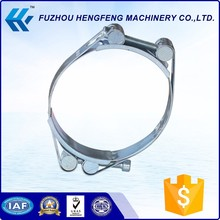 CE Standard Friction Clamp