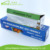 Factory Hot Sale Top Quality Aluminum Foil food Wrapping Paper