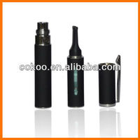 China Alibaba Wholesale Smoke Shop E Cigarette EGO-W