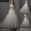 Hot China supplier adult cinderella dress