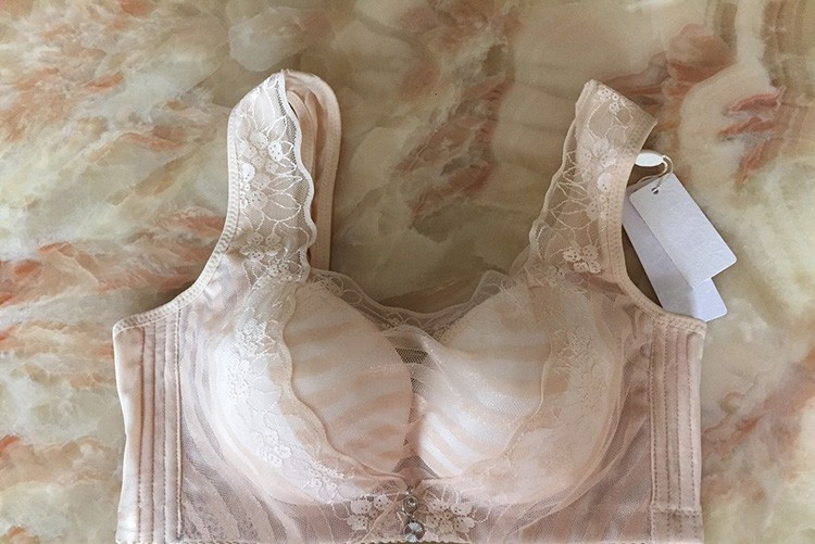 China Bra Gift Suppliers Wholesale price