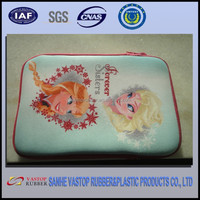 SGS Waterproof Customized Covers for Tablet 10.1 inch
